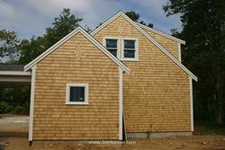 Click to view album: Siding - 06/12/2010