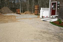 Click to view album: Back Fill Foundation