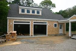 Click to view album: Siding Complete - 06/14/2010